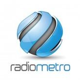 radio Metro Buskerud (Drammen) 93.9 FM Noruega, Oslo