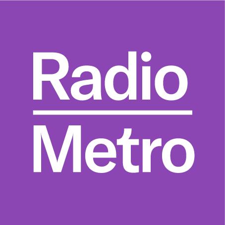 Radio Metro 99 FM Norwegen, Oslo