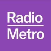radio Metro 96.6 FM Norvège, Lillestrøm