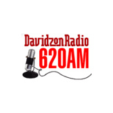 radio WSNR - Davidzon Radio 620 AM Estados Unidos, Jersey City