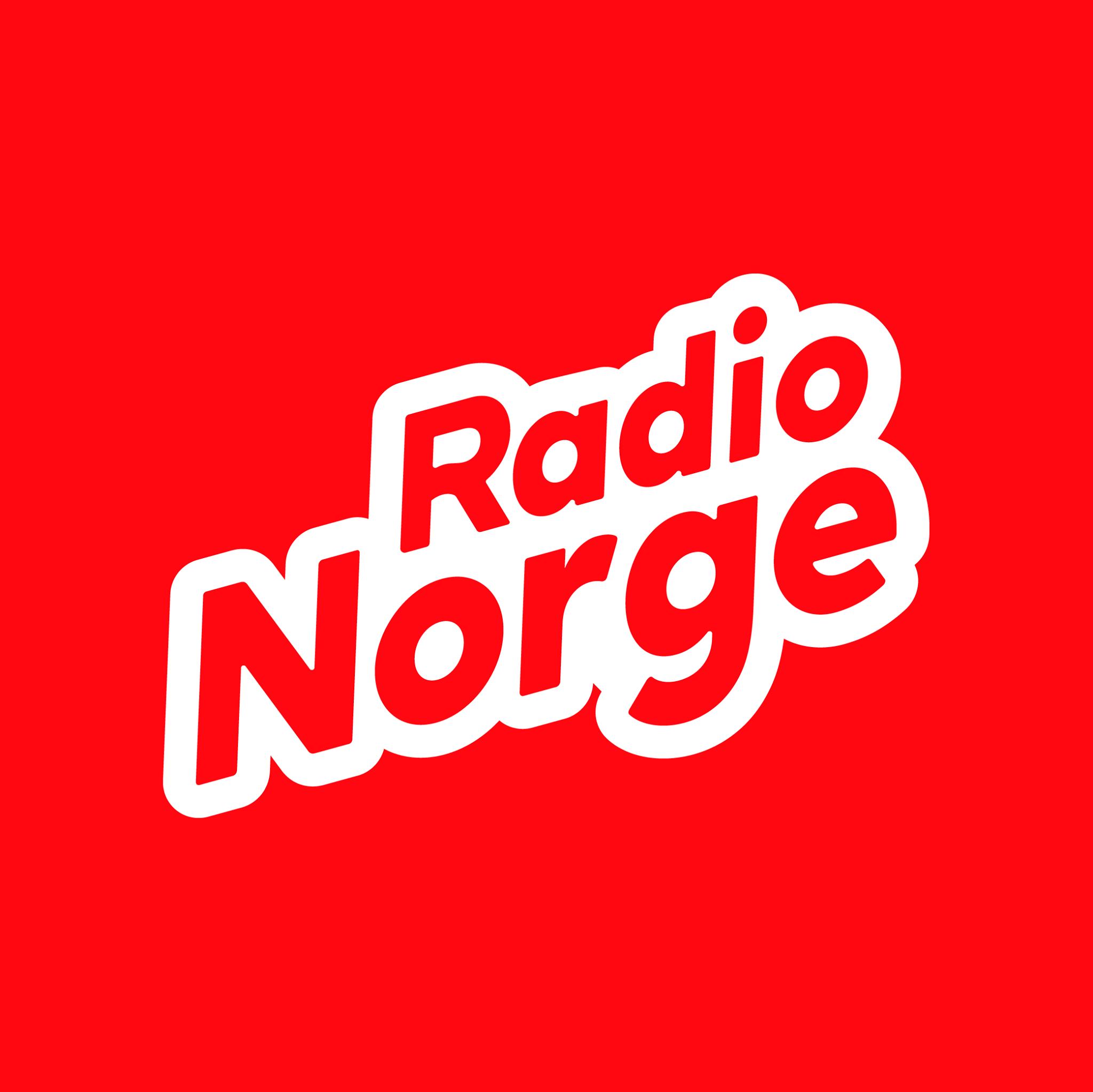 Радио Norge Норвегия, Осло