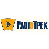 radyo Трек 106.4 FM Ukrayna, Rivne