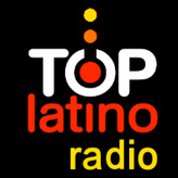 radio TOP latino Peru, Lima
