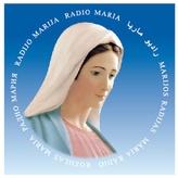 rádio Maria 580 AM Peru, Lima