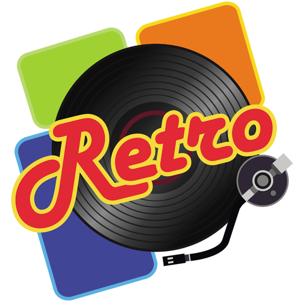 Radio Radio Retro • Rock N Pop Peru, Lima