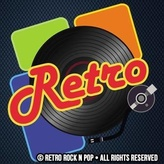 Radio Retro Rock & Pop Peru, Lima