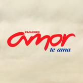 radio AMOR Perú, Lima