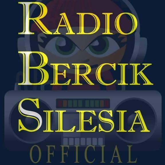 radio Bercik - Silesia Polonia