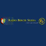 rádio Bercik - Silesia Polônia