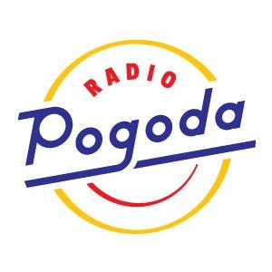 rádio Pogoda 103.4 FM Polônia, Poznan