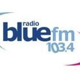 rádio Blue FM 103.4 FM Polônia, Poznan