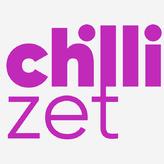 radio ZET Chilli  - Chillizet 101.5 FM Polen, Warschau
