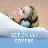 Radio ZET Chilli Covers Poland, Warsaw