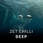 Radio Chillizet Deep Poland, Warsaw