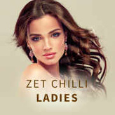 radio ZET Chilli Ladies Polen, Warschau