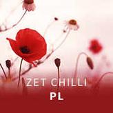Радио Chillizet PL Польша, Варшава