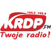 Radio Katolickie Radio (Ciechanów) 103.9 FM Poland