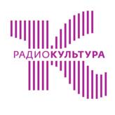 rádio Культура 91.6 FM Rússia, Moscou