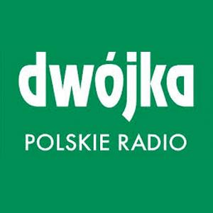 rádio Dwójka - Polskie Radio 2 104.9 FM Polônia, Varsóvia