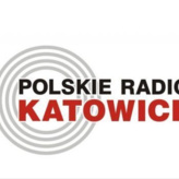 radio Polskie Radio Katowice 101.2 FM Polonia, Katowice