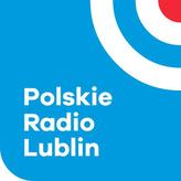 Radio Polskie Radio Lublin 102.2 FM Poland, Lublin