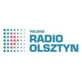 Radio Polskie Radio Olsztyn 103.2 FM Poland, Olsztyn