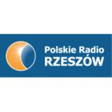 radio Polskie Radio RZESZOW 90.5 FM Polen, Rzeszów