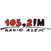 radio Alex (Zakopane) 105.2 FM Polen