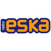 Radio Eska Wroclaw 104.9 FM Poland, Wroclaw