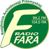 Radio FARA 98.2 FM Poland, Przemysl