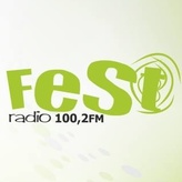 Radio FEST 100.2 FM Polen, Gliwice