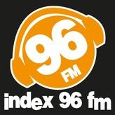radio Index (Zielona Góra) 96 FM Polen