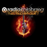 Radio Kolobrzeg 90.2 FM Polen
