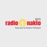 Radio Naklo 107.5 FM Poland, Nakło nad Notecią