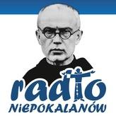 Радио Niepokalanow 98.6 FM Польша, Лодзь
