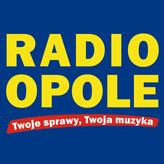 radio Opole Pologne