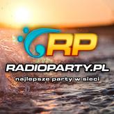 RadioParty Kanał Główny