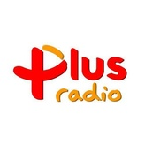 radio PLUS 102.6 FM Polonia, Bydgoszcz
