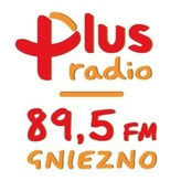 radio PLUS 89.5 FM Polonia, Gniezno