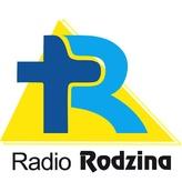 radio Katolickie Radio Rodzina 92 FM Polonia, Wroclaw