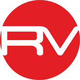 Radio Vanessa FM (Racibórz) 100.3 FM Poland