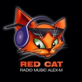 Радио Alex-M Россия, Москва