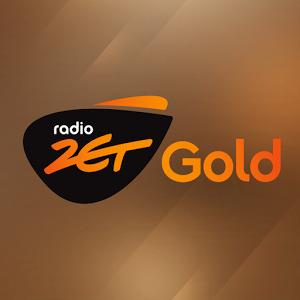 radio ZET Gold 94 FM Pologne, Varsovie