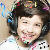 Радио ZET Kids Польша, Варшава