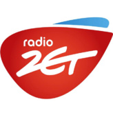 Radio ZET Love Poland, Warsaw