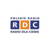 Radio Polskie Radio RDC 101 FM Polen, Warschau