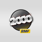 radio RMF 2000 Pologne, Cracovie
