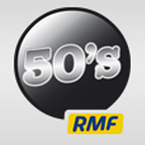 radio RMF 50s Pologne, Cracovie