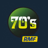 radio RMF 70s Pologne, Cracovie