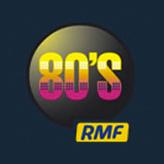 radio RMF 80s Polska, Kraków